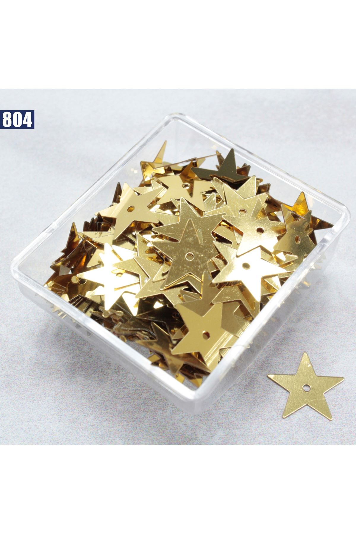 Pul 10 gram - 804