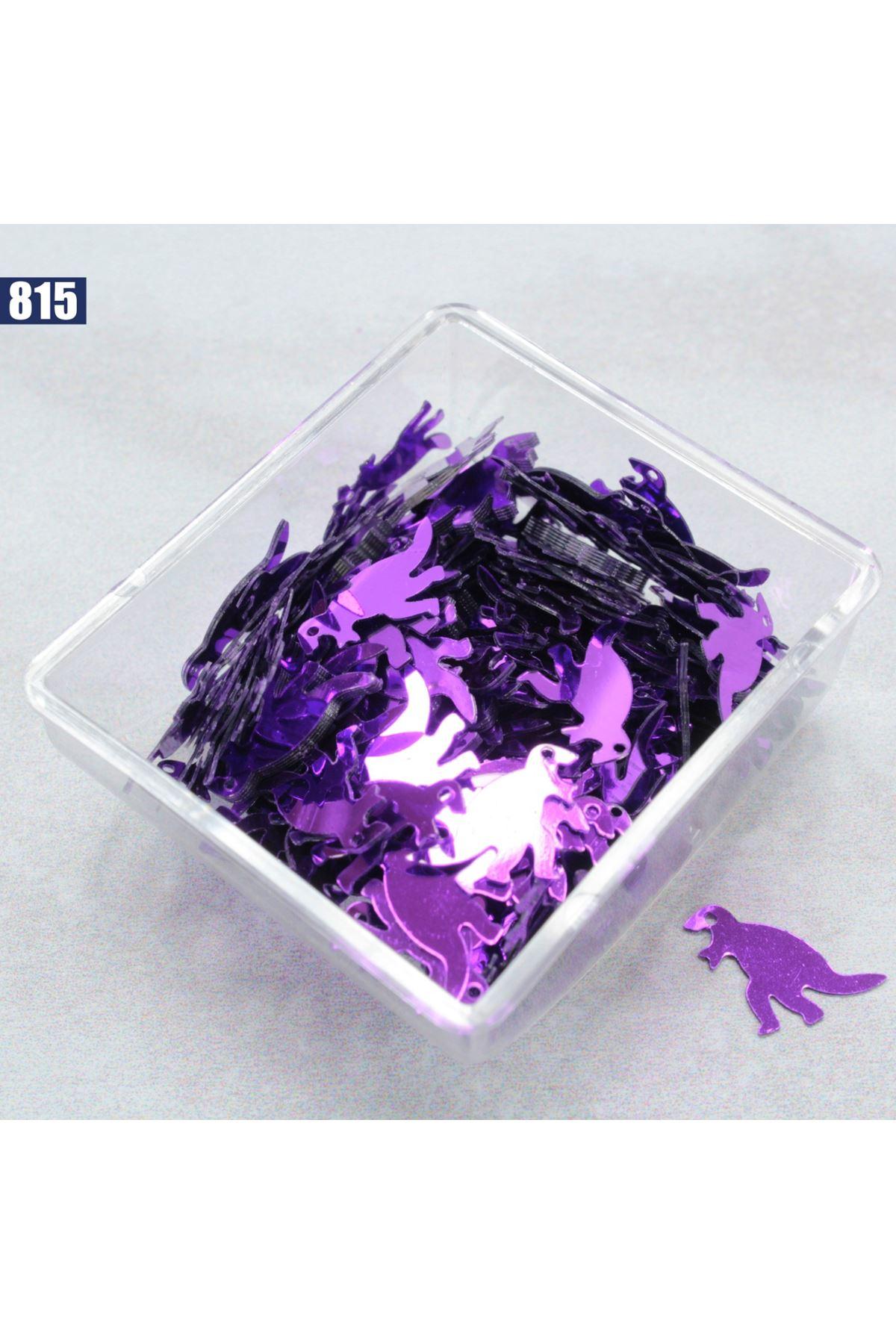 Pul 10 gram - 815