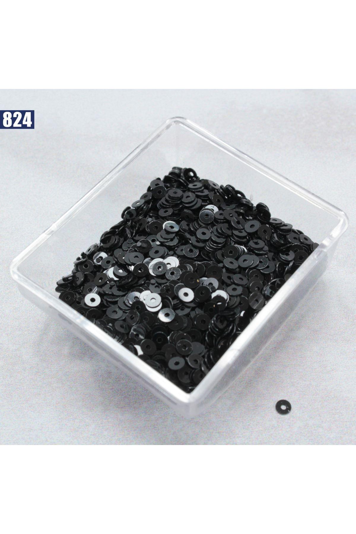 Pul 10 gram - 824