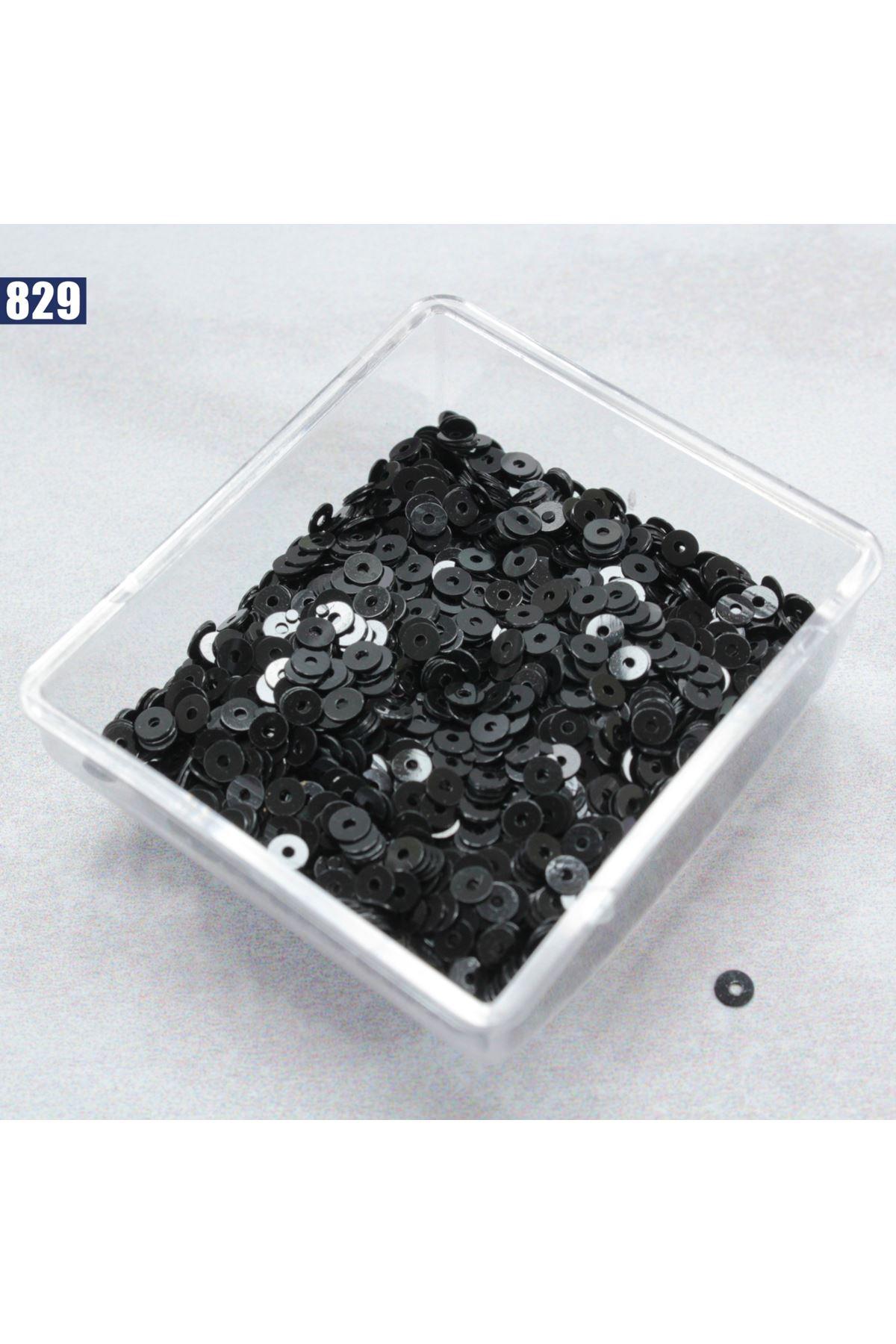 Pul 10 gram - 829
