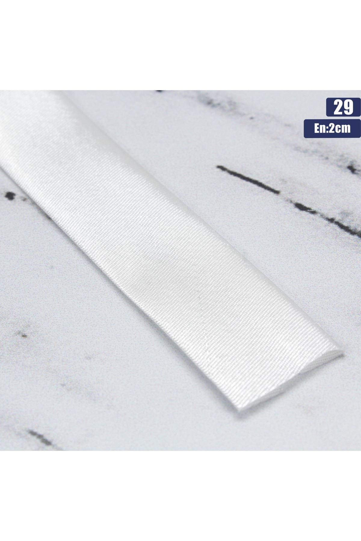 Biye - 29