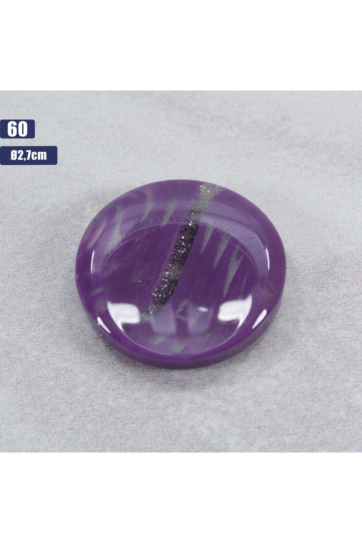 Düğme 1 Adet - 60