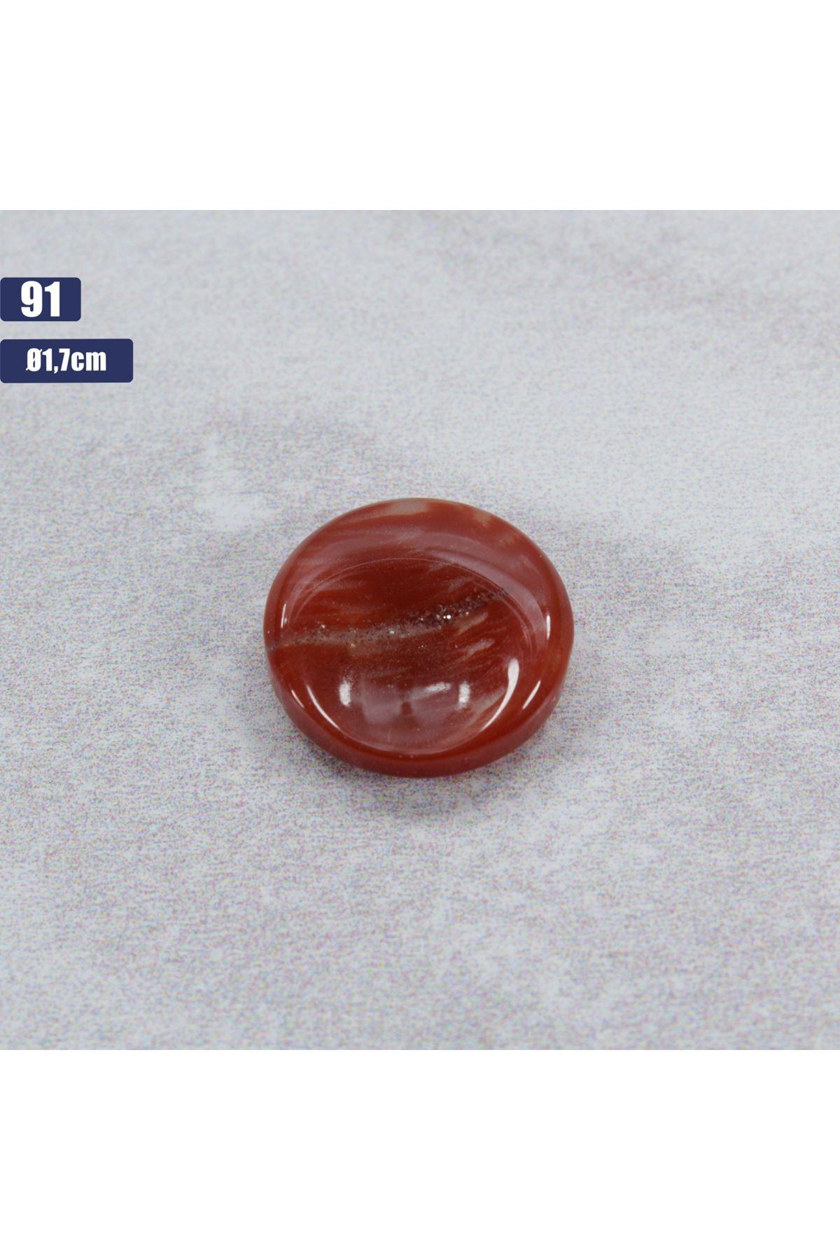 Düğme 1 Adet - 91