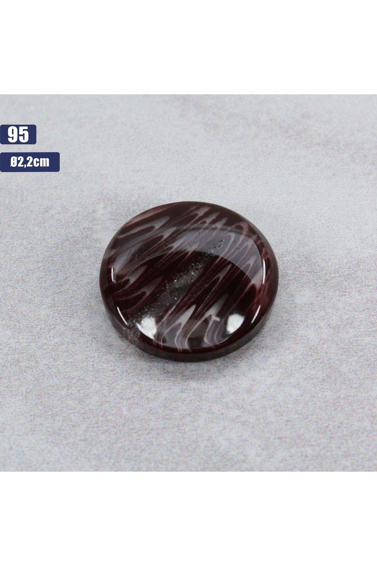 Düğme 1 Adet - 95
