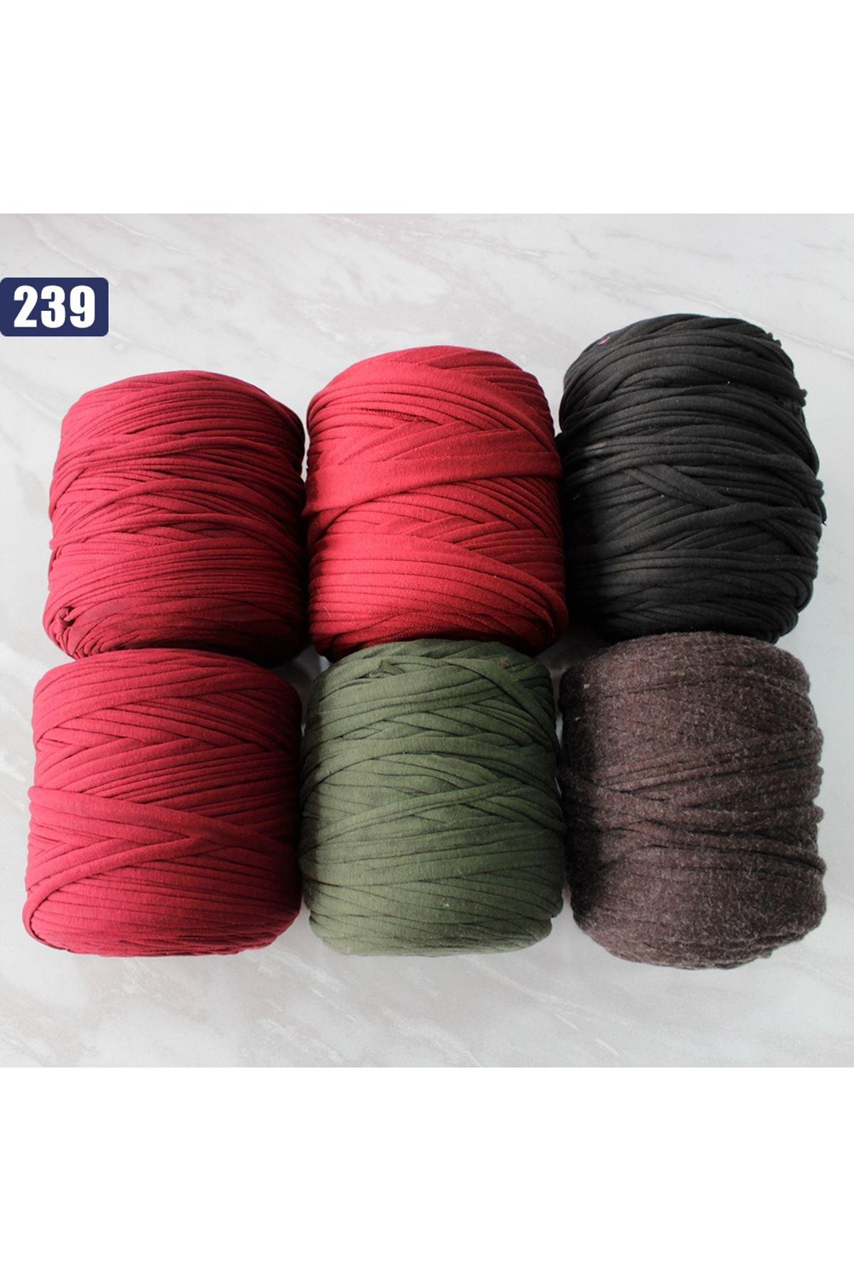 Penye 6'lı Grup 239