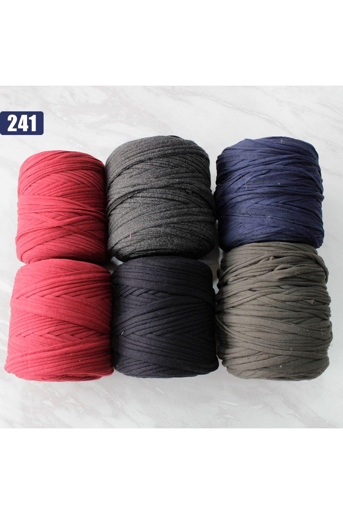 Penye 6'lı Grup 241