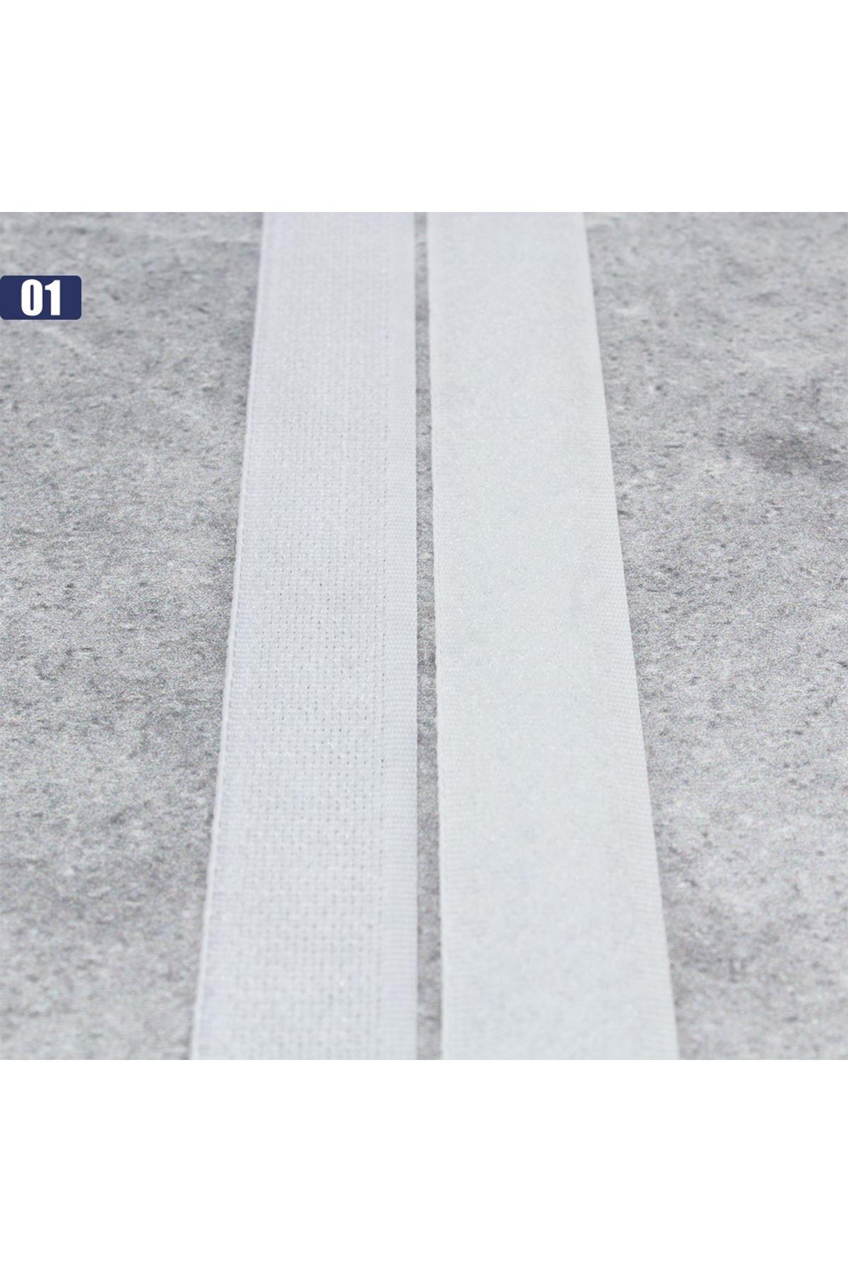 1 Metre Cırt Bant 01