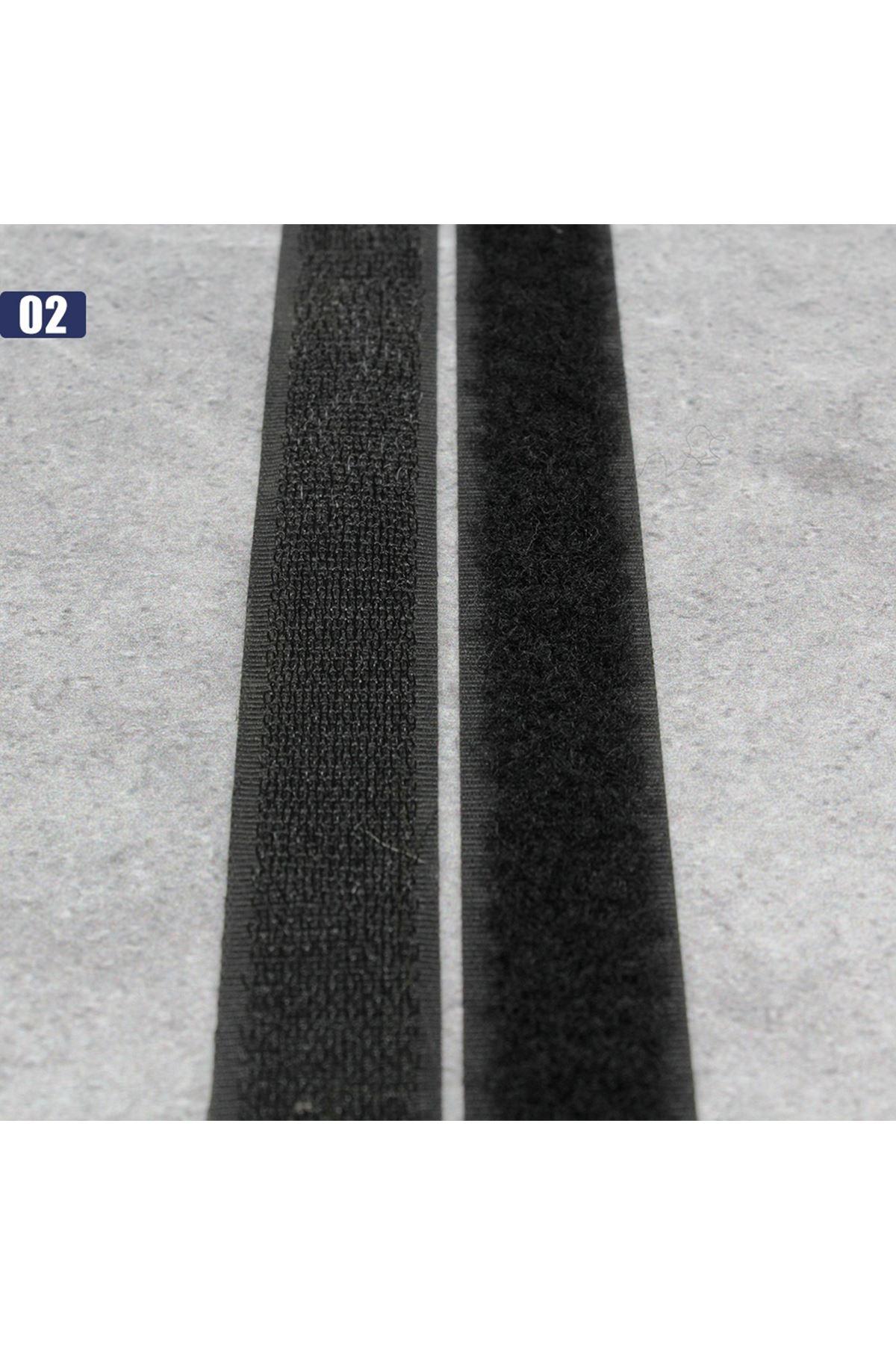1 Metre Cırt Bant 02